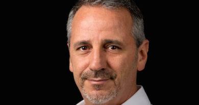 Roberto De Piano assume il ruolo di Head of Operations di CHILI