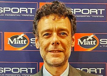 Stefano Castiello