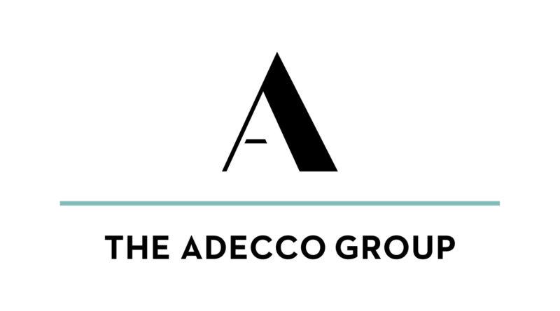 TheAdeccoGroup_logo