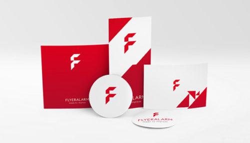 Nuova campagna radio istituzionale per Flyeralarm