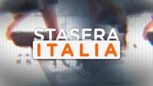 Con Vittorio Feltri e Klaus Davi talk Mediaset ' Anti Gruber' fa record stagionale