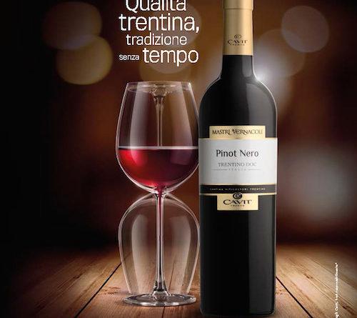 4449_CAVIT_MASTRI_CLESSIDRA_Pinot Nero