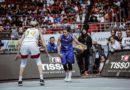 Barilla rinnova la sponsorship con la Nazionale Italiana di basket