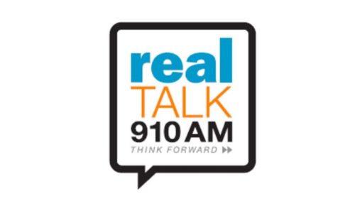 ADJ-1000x600-Logo-Real-Talk