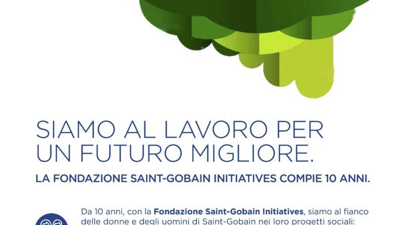 ADV SG_Siamo al lavoro per un futuro migliore