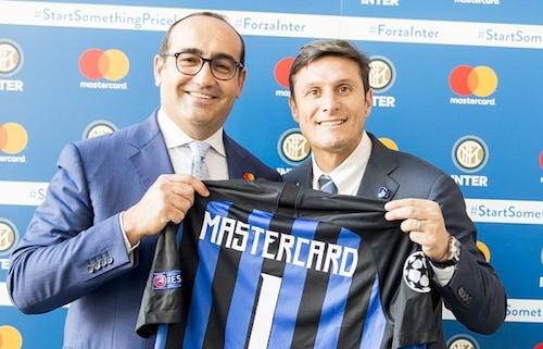 Michele Centemero - Zanetti