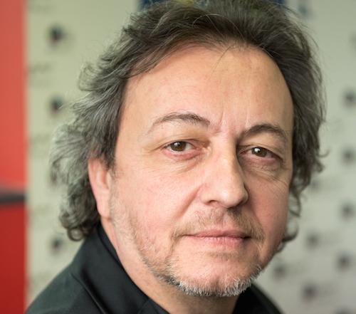 Audiointervista a Massimo Pattano marketing manager di 4w MarketPlace