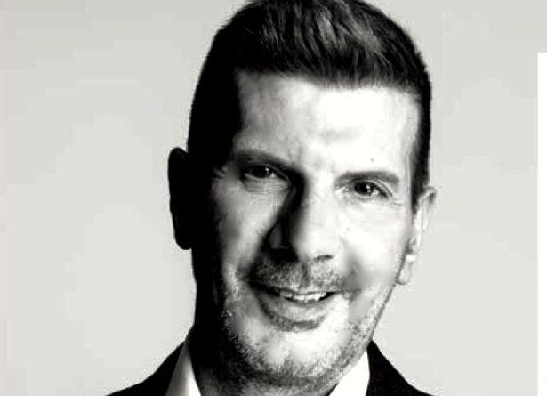 Paolo Gelmi