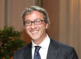 Marco Cancelliere