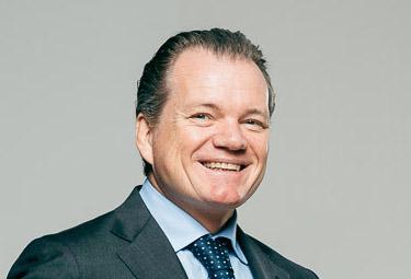 Sergio Hicke