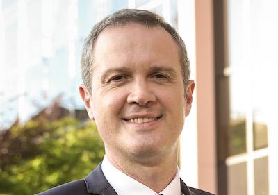 Audiointervista a Massimo Doris, amministratore delegato di Banca Mediolanum