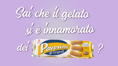 Pavesini_Gelato_01