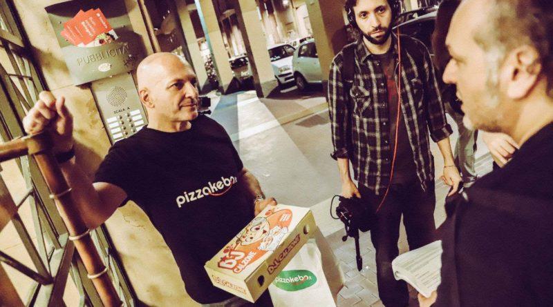 Ph.Cristina.Pravato-Backstage.Pizzakebo.trentalance.00