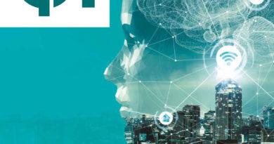 Si rinnova il magazine di Confindustria Giovani Imprenditori