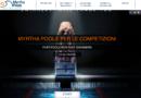 Restyling del sito e la comunicazione sui social per Myrtha Pools