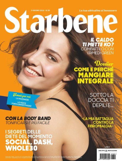 Starbene_Cover