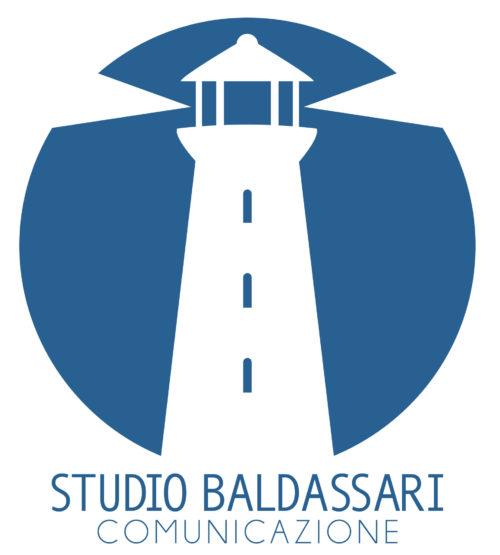 StudioBaldassariComunicazione-quadrato