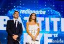 Ritorna Radionorba Battiti Live '18