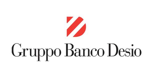 Gruppo Banco Desio dedica al recruiting dei Consulenti Finanziari la nuova campagna