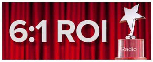 iHeart-Media-ROI-6-to-1