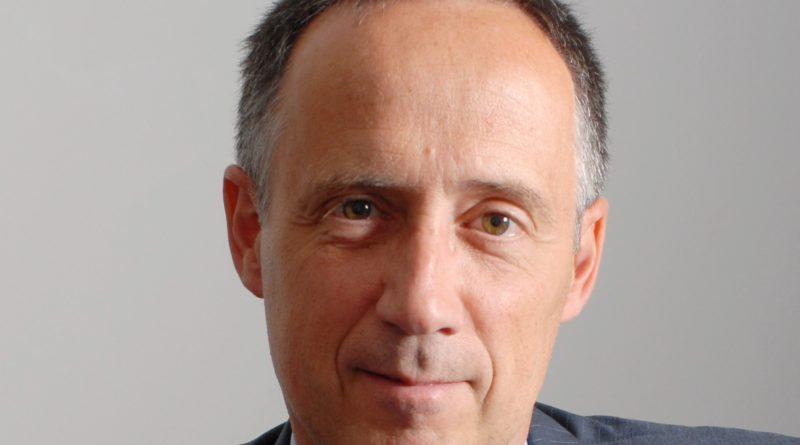 Mario Maiocchi
