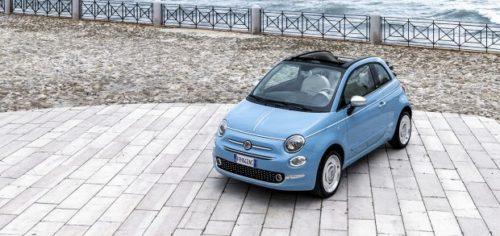 180704_Fiat_500-Spiaggina-58_01_slider