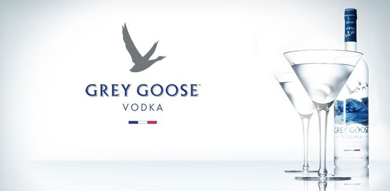 581_greygoose