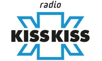 ADJ-1000x600-Logo-Radio-Kiss-Kiss
