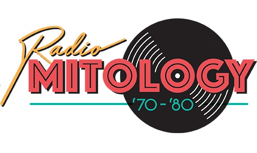 ADJ-Logo-Mitology-1