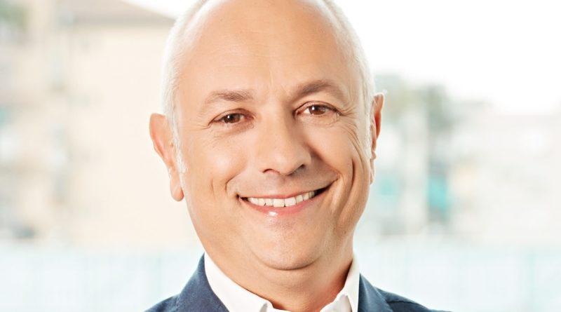 Alessandro Borzacca