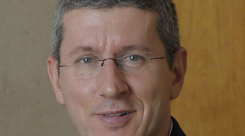 Domenico Brisigotti
