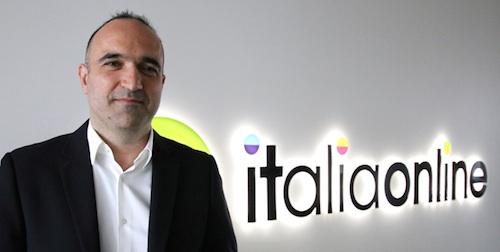 Audiointervista a CarloMeglio di Italiaonline