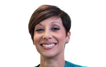 Francesca Ianni Lucio