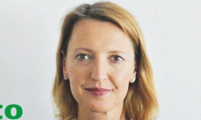 Laura Favretti