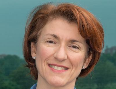 Francesca Puggioni