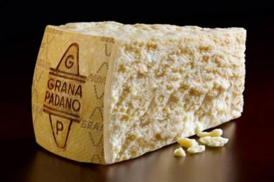 GRANA-PADANO