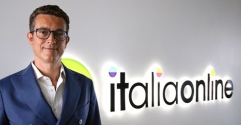 Audiointervista ad Ivan Ranza di Italiaonline