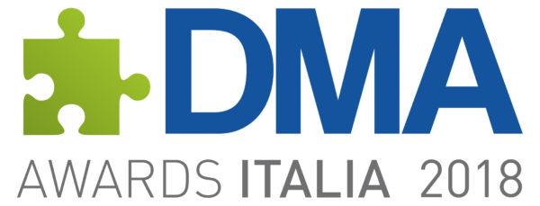 Dma_Awards_2017