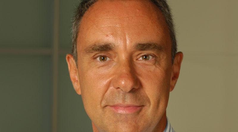 Mario Derba