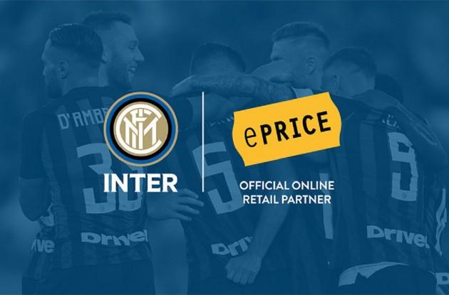 inter-eprice-630x415