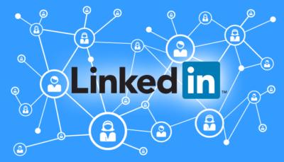LinkedIn entra nei Centri per l'impiego