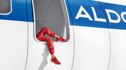 Aldo 2018 Get Ready Image 5