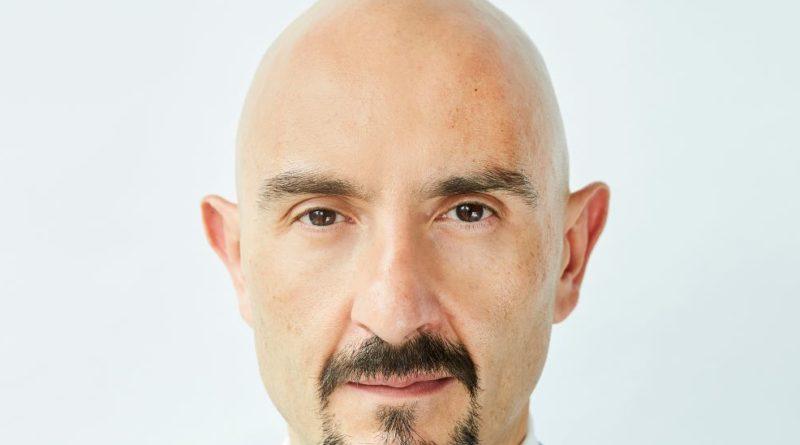 Carlo Carollo