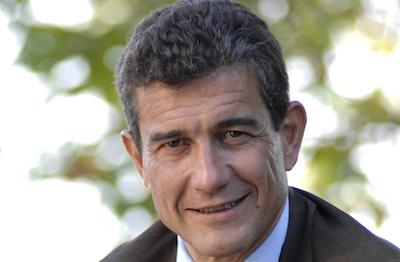 Francesco Mazzei