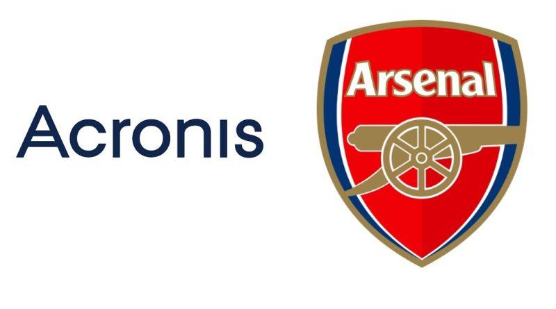 acronis-arsenal