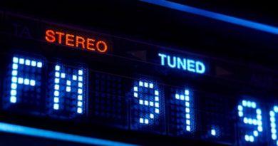 I Drive-Time radio: sempre gli stessi?