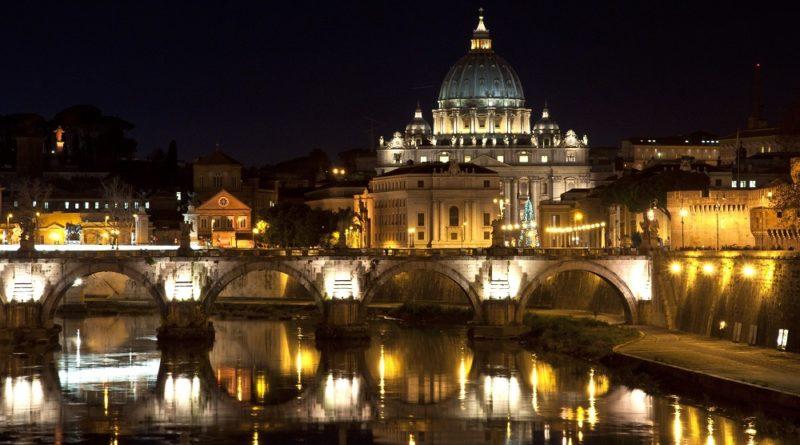 ADJ-1000x600-Roma-by-night