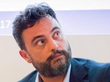 Carlo Carrettoni