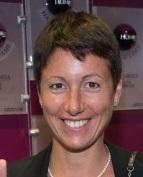 Chiara Gargiulo