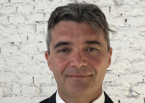 Audiointervista a Diego Biffi di QVC